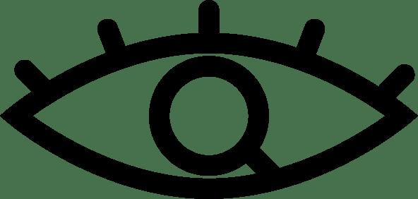 Линзы Москва Лого