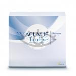 1-Day Acuvue TruEye 180pk