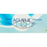1-Day Acuvue TruEye 30pk