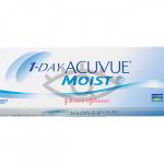 1 Day Acuvue moist 30pk