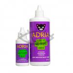 ADRIA, раствор для контактных линз, 250 мл.