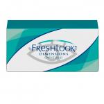 FreshLook Dimensions 6pk