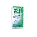 ALCON Opti-free PureMoist, 120 мл.