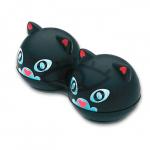 Контейнер для контактных линз (Кошка)