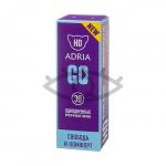 Adria GO, 30pk