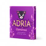 Adria Glamorous, 2pk